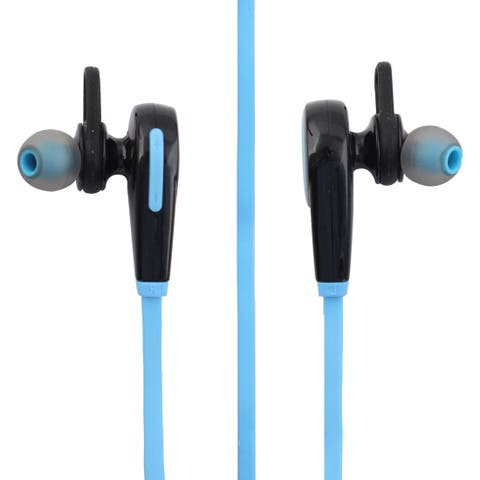 Smartphone In-ear Hands-free Calling Earbuds bluetooth 4.1 Wireless Earphone