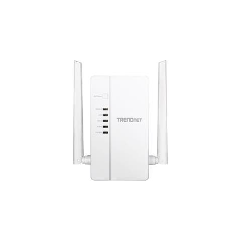 TRENDnet Powerline 1200 AV2 Access Point Powerline 1200 AV2 Access Point