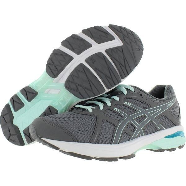 Asics Womens GT Xpress Women/'s Running Shoes Trainers