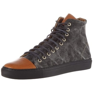 4e255dfb1efa4e Buy Kenneth Cole New York Men s Sneakers Online at Overstock