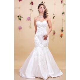 Estelle's Womens Bridal Gowns