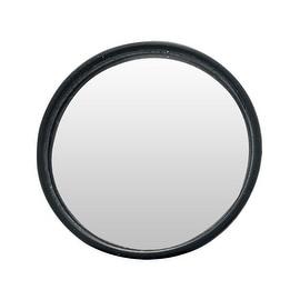 Pilot Automotive 2-inch Blind Spot Mirror (Pack of 2)