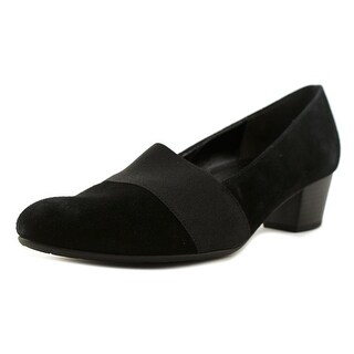 Gabor 32.112 Women 47 Pumps