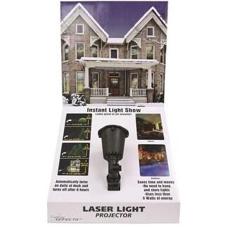 Prime ORLFLRGEM-DEMO Laser Light Projector