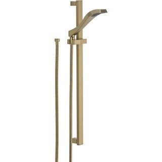 Delta 57051  1.75 GPM Dryden Hand Shower Package