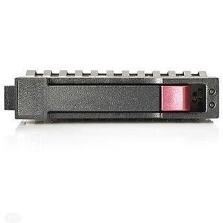 HP 800 GB Internal Solid State Drive 764929-B21 800 GB 2.5 Inch Internal Solid State Drive
