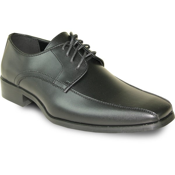 Tuxedo Shoes For Wide Feet