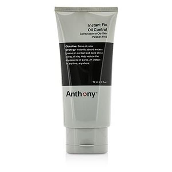 Anthony 201465 3 oz Instant Fix Oil Control