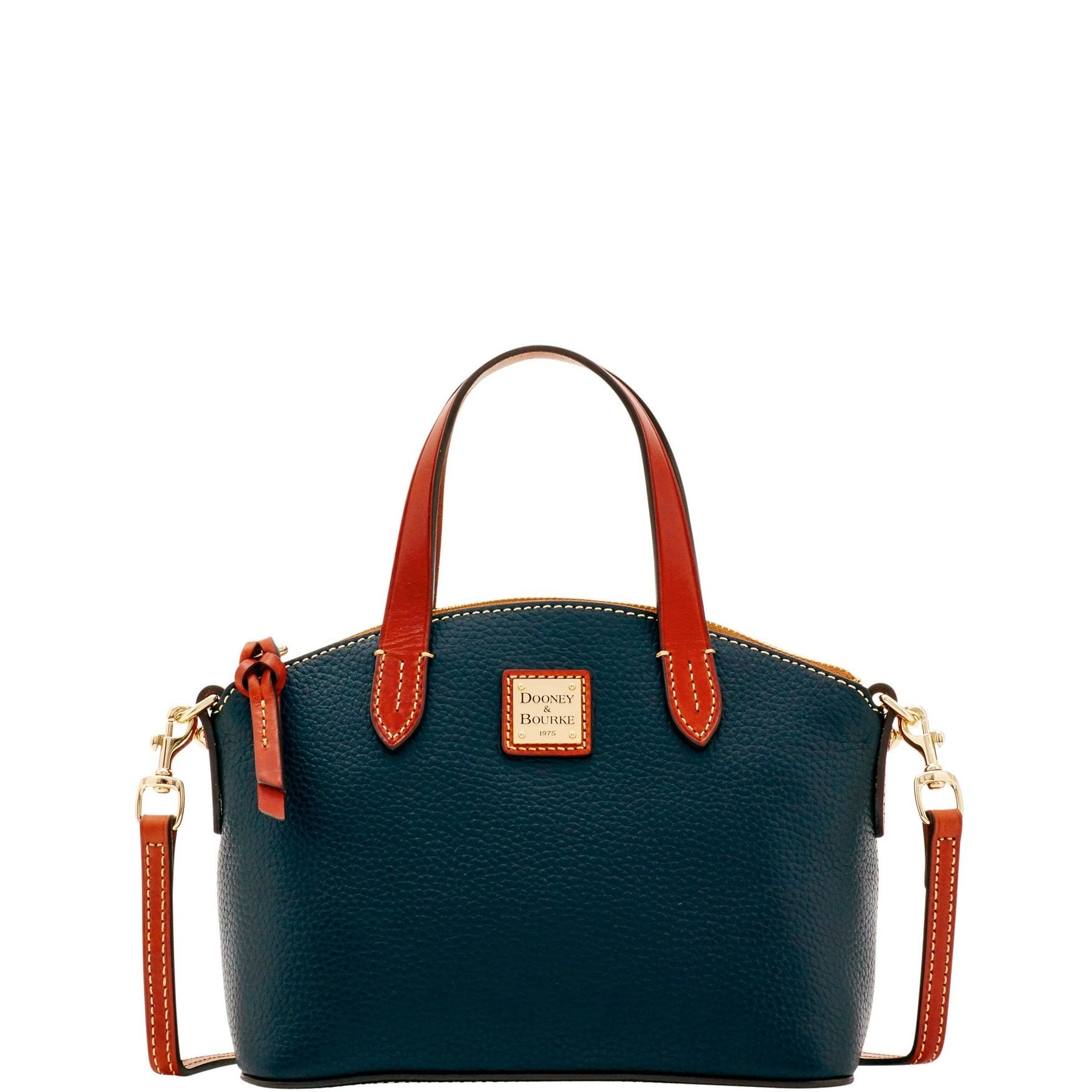 ebc422932 Designer Handbags | Find Great Designer Store Deals Shopping at Overstock