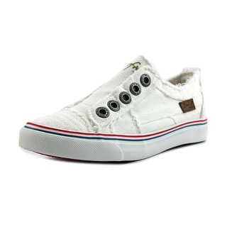 Blowfish Play Canvas Fashion Sneakers (Option: 2)