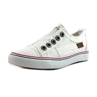 Blowfish Play Canvas Fashion Sneakers (Option: 1)