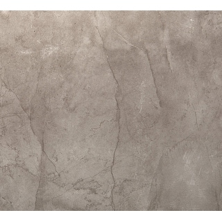 "Emser Tile F95CITA-2424  Citadel - 23-5/8"" x 23-5/8"" Square Floor and Wall Tile - Unpolished Stone Visual - Citadel Gray"