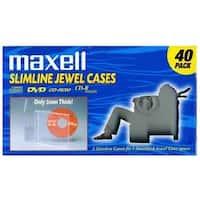 Maxell - 190074