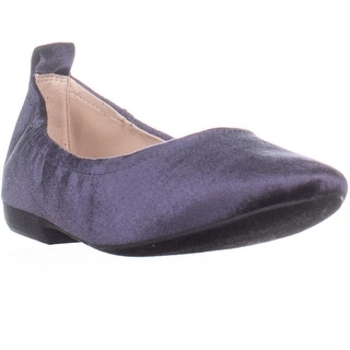 variety styles of 2019 distinctive design discover latest trends Buy Nine West Women's Flats Online at Overstock   Our Best ...