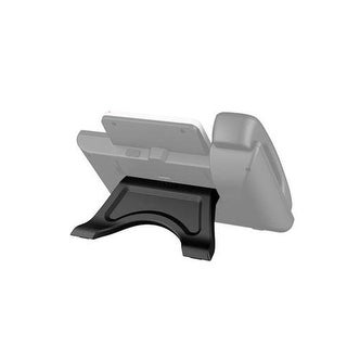 Grandstream GS-2160-STAND GXP2160 Phone Stand
