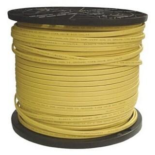 Southwire 28828272 Non-Metallic Building Wire, 400', 600 Volt