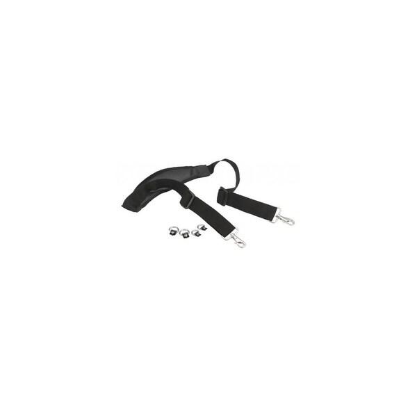 Panasonic TBCDLXSSKIT-P Toughmate Shoulder Strap
