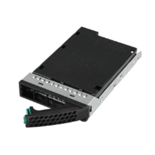 Intel - Spares/Accessories - Fxx35hscar