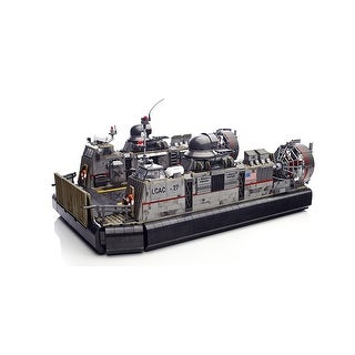 Call of Duty Mega Bloks Hovercraft Construction Set - Multi