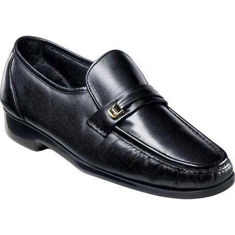 Florsheim Men's Riva Loafer Black