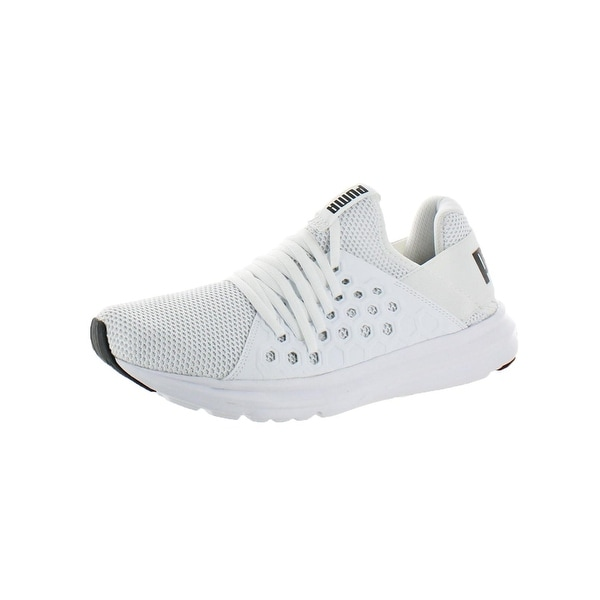 Shop Puma Mens Enzo NF Fashion Sneakers SoftFoam Running - Ships To ... 0cf7dca8b