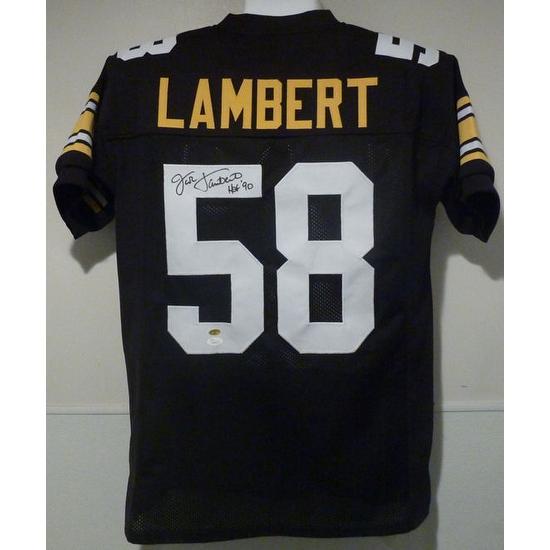 cheap jack lambert jersey
