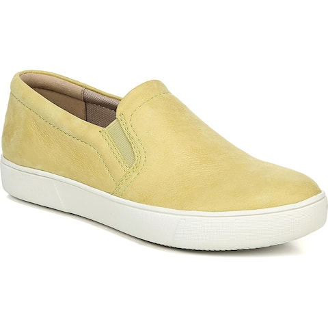 Naturalizer Womens Marianne Fashion Sneakers Slip On