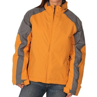 Elevate Blizzard Women's Winter Jacket