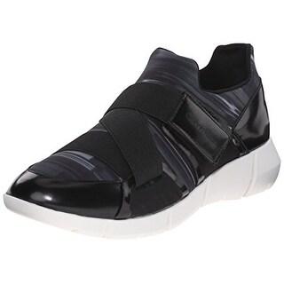 Calvin Klein Women's Willia Walking Shoe
