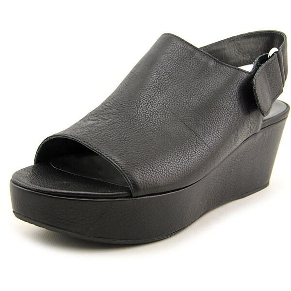 Offset Toe Sandal Weitzman Slingback Open Shop Leather Stuart Women Nw0vOynm8