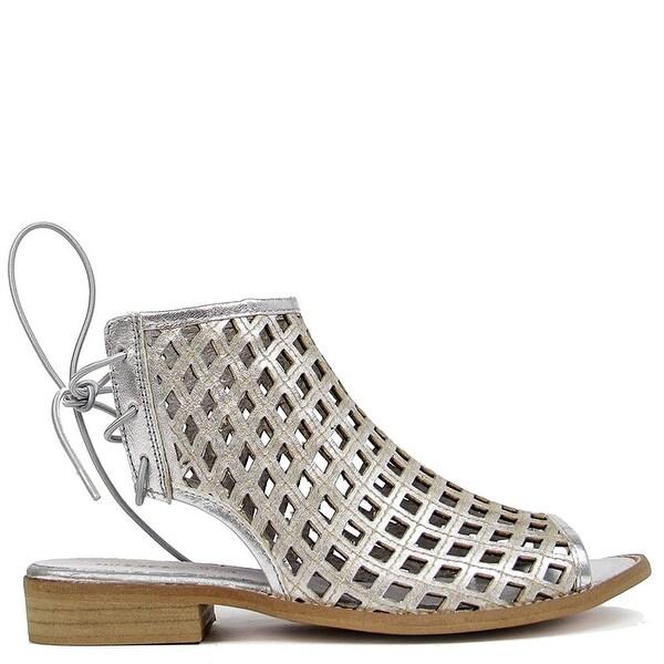 Musse & Cloud Women's Aimy Dress Sandal - 9