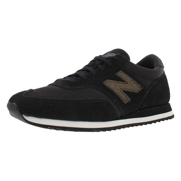 en soldes 3171b 4b8cf Shop New Balance 620 Frozen Metallics Casual Women's Shoes ...