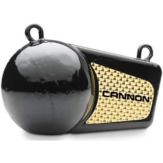Cannon Flash Weight Cannon Flash Weight
