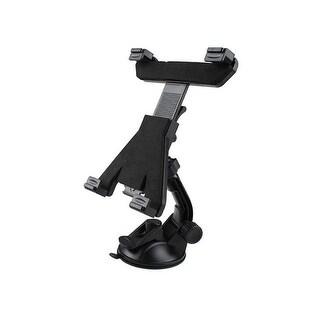 AGPtek Universal Car Windshield Suction Mount Holder & Desktop Mount for Tablets eReaders
