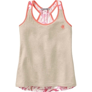 Legendary Whitetails Ladies Trophy Wife Lounge Tank
