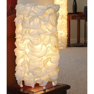 Link to Silver Orchid Hughes Table Lamp Similar Items in Floor Lamps