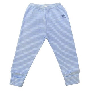 Pulla Bulla Baby stripe long pants ages 0-18 Months