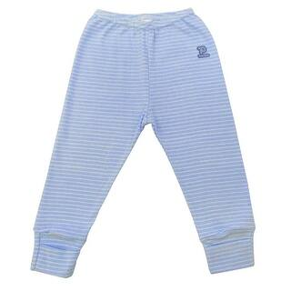 Pulla Bulla Baby stripe long pants ages 0-18 Months https://ak1.ostkcdn.com/images/products/is/images/direct/86c30a16803d3c876bd446b797e515e14196da4a/Pulla-Bulla-Baby-stripe-long-pants-ages-0-18-Months.jpg?impolicy=medium