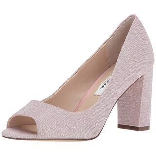 f03c29b196e737 Buy Nina Women s Heels Online at Overstock