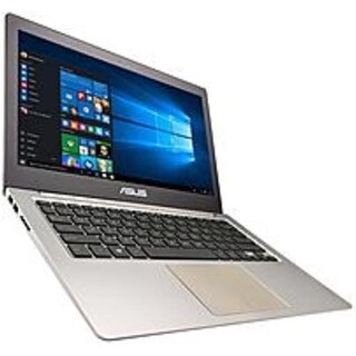 Asus Zenbook UX303UA-YS51 Notebook PC - Intel Core i5-6200U 2.3 (Refurbished)