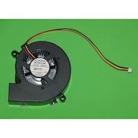 Epson Projector Intake Fan: EMP-X56, EX90, MovieMate 72, PowerLite 1810p