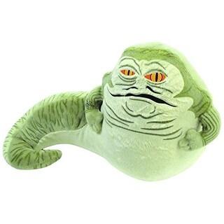 """Star Wars Jabba the Hutt 11"""" Plush"""