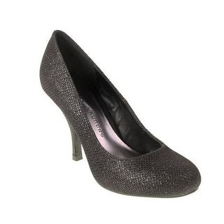 Chinese Laundry Womens Nightlight High Heel Pumps Shoes