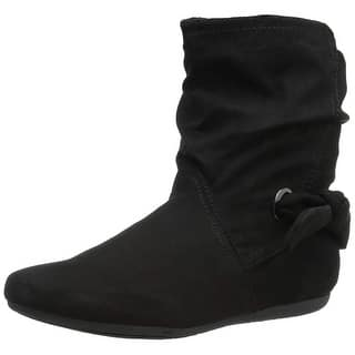 183a244dd998 Buy Report Women s Boots Online at Overstock