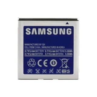 OEM Samsung Standard Battery for Samsung Fascinate Mesmerize i500
