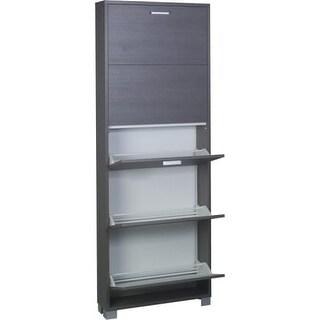 Nameeks 755 Sarmog Collection Storage Cabinet