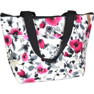 Donna Sharp Women's Lunch Tote P.S. Floral - us women's one size (size none)