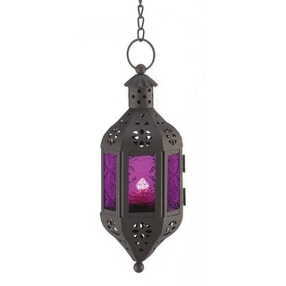 Link to Mystical Candle Lantern Similar Items in Decorative Accessories