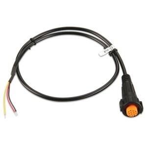 Garmin 39795B Garmin Rudder Feedback Cable