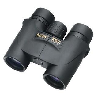 Sightron 25152 sightron 25152 siii 8x32mm bino